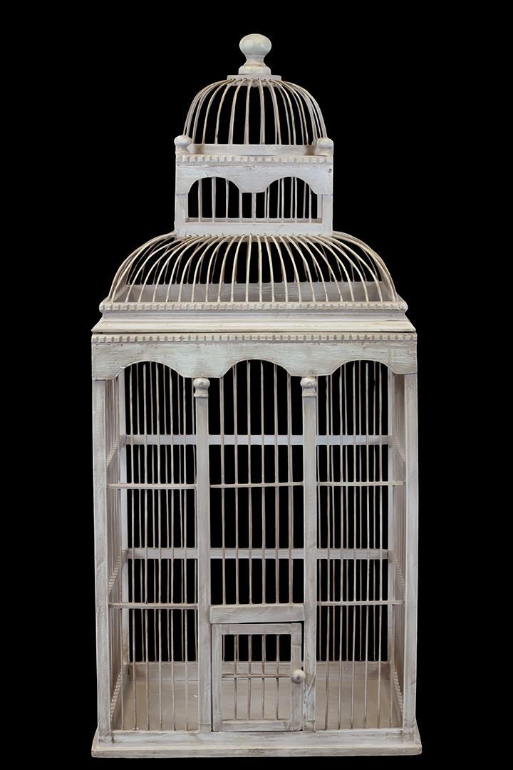 Bird cage decor memes for Cage a oiseaux decorative