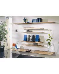 Classique Wall Shelf by