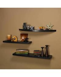 Grande Wall Shelf by