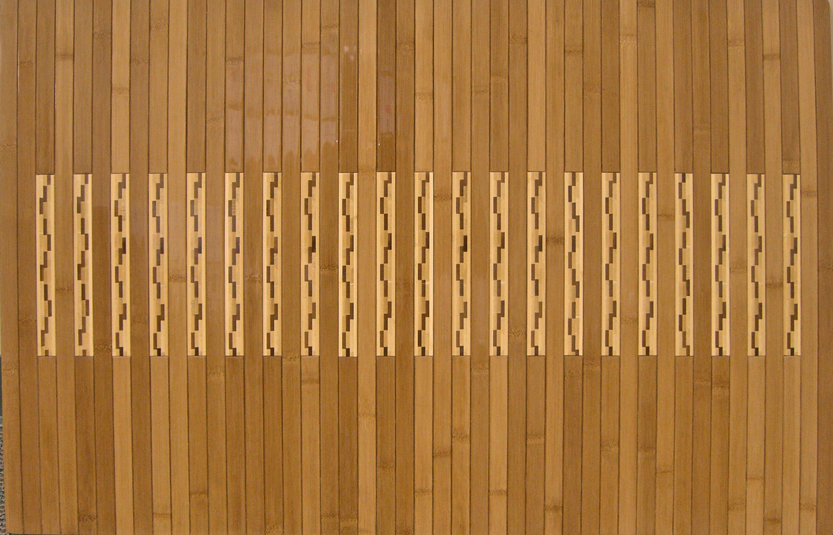 Kitchen Rugs Bamboo 28 Images Anji Mountain