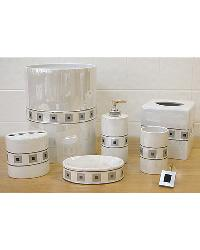 Bathroom Sets Accessories