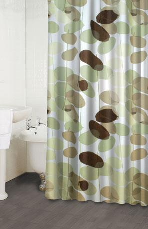 Famous Home Fashions Olivia Sage Shower Curtain Search Results