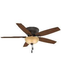 Durant 54in Maiden Bronze Fan by