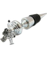 Orchestra Wine Stopper by