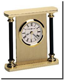 Casey Alarm Clock by