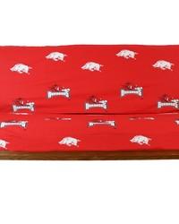 college home page  arkanasas razorbacks full size 8 in  futon cover by collegiate futon covers   college futon covers   futon covers  rh   interiordecorating