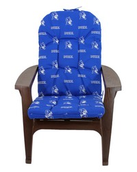 Duke Blue Devils Adirondack Cushion by