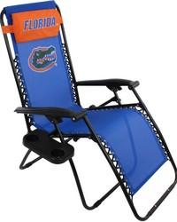 Florida Gators Zero Gravity Chair by