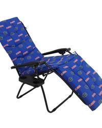 Florida Gators Zero Gravity Chair Cushion 20x72x2 by