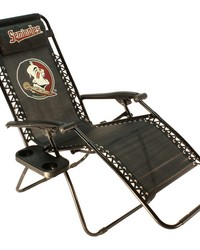 Florida State Seminoles Zero Gravity Chair by