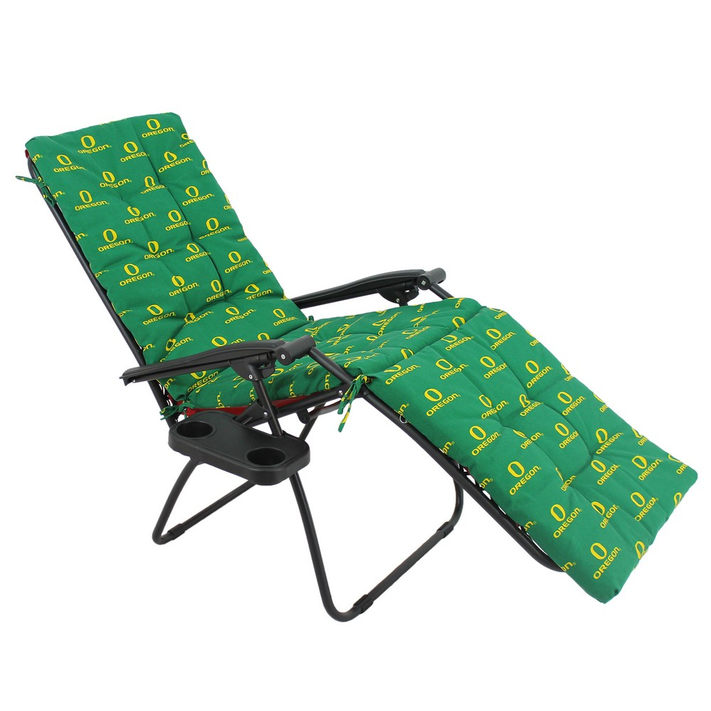 Oregon Ducks Toddler Folding ChairBamboo Furniture Design