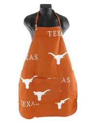 Texas Longhorns Apron by