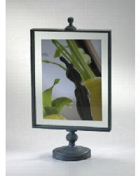 Medium Floating Frame 01870 by