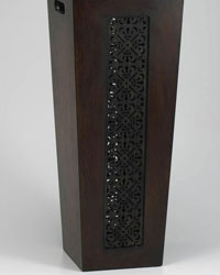 Heritage Umbrella Stand 01964 by