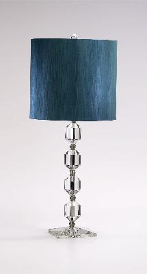 Cyan Design Hanover Table Lamp Clear Search Results