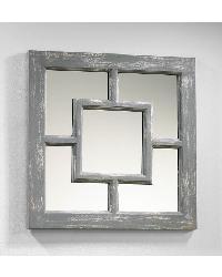 Ashbury Mirror 04282 by
