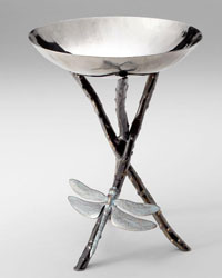 Dragonfly Tray 04686 by