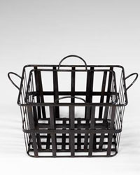 Grocery Baskets Set 04715 by