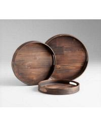 Dupre Trays 05589 by