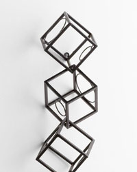 Dali Wine Rack 05817 by