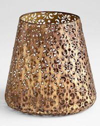 Large Filigree Dream Container 06210 by