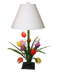 Novelty Lamp Finials : Novelty Lamps - Novelty Lighting - Figurine Lamps - Interior Mall