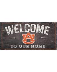Auburn Tigers Decor NCAA Decor