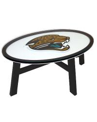 Nfl Furniture Nfl Coffee Table National Football