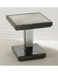 Accent Tables Accessories