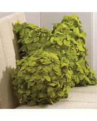 Citronelle Pillow by