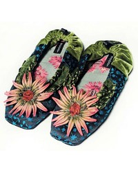 Coral Womens Slipper by