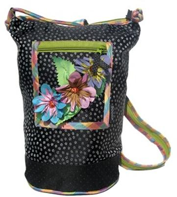 Goody Goody Esther Bucket Bag  Goody Goody Totes and Bags