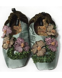 Fairyality Slippers by