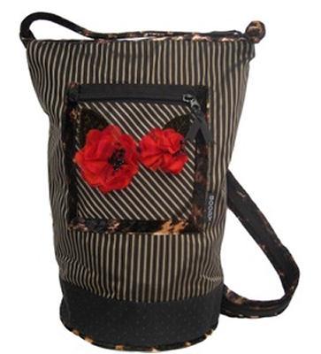 Goody Goody Jane Bucket Bag  Goody Goody Totes and Bags