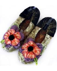 Lola Womens Slipper by