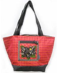 Goody Goody Totes and Bags Gifts