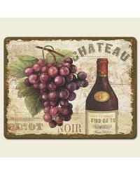 Chateau Large Cutting Board by