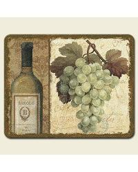 Chateau Small Cutting Board by