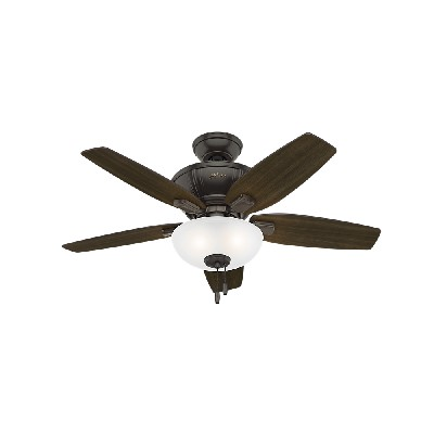 Hunter Fan Co Kenbridge Noble Bronze 51101 Each 590635 hunter fan Kenbridge Bronze/Brown Ceiling Fans upc 049694511010 hunter fan Kenbridge Bronze/Brown Ceiling Fans upc 049694511010 hunter fan Kenbridge Bronze/Brown Ceiling Fans upc 049694511010 hunter fan Kenbridge Bronze/Brown Ceiling Fans upc 049694511010 hunter fan Kenbridge Bronze/Brown Ceiling Fans upc 049694511010 hunter fan Kenbridge Bronze/Brown Ceiling Fans upc 049694511010