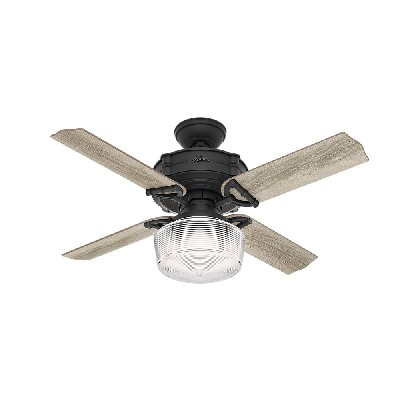 Hunter Fan Co Brunswick with Globe Light Kit Natural Iron 52261 Each 590641 hunter fan Brunswick Outdoor Fan ETL damp fan damp Rated patio fan outdoor ceiling fans Black Ceiling Fans upc 049694522610 hunter fan Brunswick Outdoor Fan ETL damp fan damp Rated patio fan outdoor ceiling fans Black Ceiling Fans upc 049694522610 hunter fan Brunswick Outdoor Fan ETL damp fan damp Rated patio fan outdoor ceiling fans Black Ceiling Fans upc 049694522610 hunter fan Brunswick Outdoor Fan ETL damp fan damp Rated patio fan outdoor ceiling fans Black Ceiling Fans upc 049694522610 hunter fan Brunswick Outdoor Fan ETL damp fan damp Rated patio fan outdoor ceiling fans Black Ceiling Fans upc 049694522610
