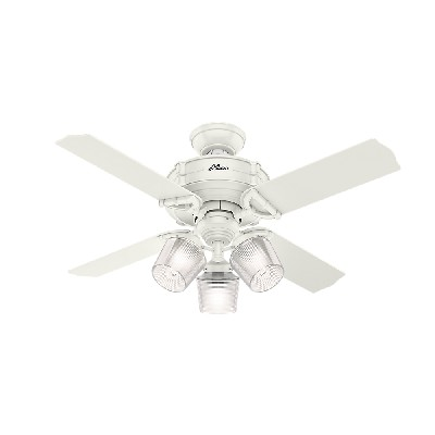 Hunter Fan Co Brunswick with 3-Light Kit Fresh White 52262 Each 590642 hunter fan Brunswick White Ceiling Fans upc 049694522627 hunter fan Brunswick White Ceiling Fans upc 049694522627 hunter fan Brunswick White Ceiling Fans upc 049694522627 hunter fan Brunswick White Ceiling Fans upc 049694522627 hunter fan Brunswick White Ceiling Fans upc 049694522627