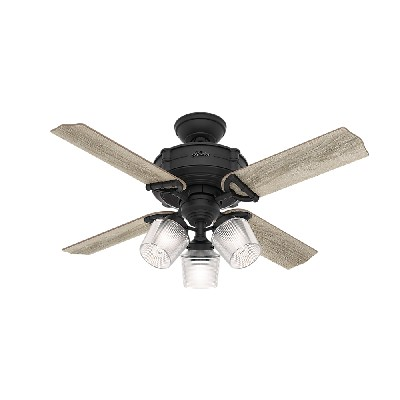 Hunter Fan Co Brunswick with 3-Light Kit Natural Iron 52263 Each 590643 hunter fan Brunswick Iron/Pewter Ceiling Fans upc 049694522634 hunter fan Brunswick Iron/Pewter Ceiling Fans upc 049694522634 hunter fan Brunswick Iron/Pewter Ceiling Fans upc 049694522634 hunter fan Brunswick Iron/Pewter Ceiling Fans upc 049694522634 hunter fan Brunswick Iron/Pewter Ceiling Fans upc 049694522634