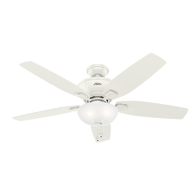 Hunter Fan Co Kenbridge Fresh White 53375 Each 590651 hunter fan Kenbridge White Ceiling Fans upc 049694533753 hunter fan Kenbridge White Ceiling Fans upc 049694533753 hunter fan Kenbridge White Ceiling Fans upc 049694533753 hunter fan Kenbridge White Ceiling Fans upc 049694533753 hunter fan Kenbridge White Ceiling Fans upc 049694533753