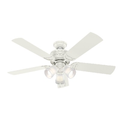 Hunter Fan Co Prim Fresh White 53382 Each 590657 hunter fan Prim White Ceiling Fans upc 049694533821 hunter fan Prim White Ceiling Fans upc 049694533821 hunter fan Prim White Ceiling Fans upc 049694533821 hunter fan Prim White Ceiling Fans upc 049694533821 hunter fan Prim White Ceiling Fans upc 049694533821