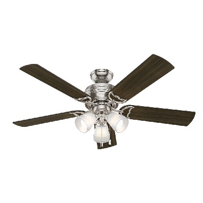 Hunter Fan Co Prim Brushed Nickel 53384 Each 590659 hunter fan Prim Brushed Nickel/Chrome Ceiling Fans upc 049694533845 hunter fan Prim Brushed Nickel/Chrome Ceiling Fans upc 049694533845 hunter fan Prim Brushed Nickel/Chrome Ceiling Fans upc 049694533845 hunter fan Prim Brushed Nickel/Chrome Ceiling Fans upc 049694533845 hunter fan Prim Brushed Nickel/Chrome Ceiling Fans upc 049694533845