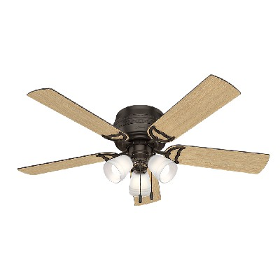 Hunter Fan Co Prim Premier Bronze 53386 Each 590661 hunter fan Prim Bronze/Brown Ceiling Fans upc 049694533869 hunter fan Prim Bronze/Brown Ceiling Fans upc 049694533869 hunter fan Prim Bronze/Brown Ceiling Fans upc 049694533869 hunter fan Prim Bronze/Brown Ceiling Fans upc 049694533869 hunter fan Prim Bronze/Brown Ceiling Fans upc 049694533869