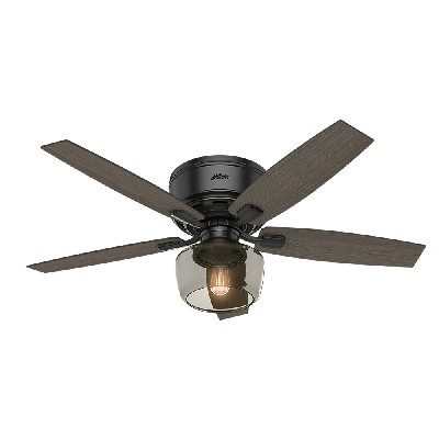 Hunter Fan Co Bennett Low Profile with Globe Light Matte Black 53393 Each 590670 hunter fan Bennett Black Ceiling Fans upc 049694533937 hunter fan Bennett Black Ceiling Fans upc 049694533937 hunter fan Bennett Black Ceiling Fans upc 049694533937 hunter fan Bennett Black Ceiling Fans upc 049694533937 hunter fan Bennett Black Ceiling Fans upc 049694533937
