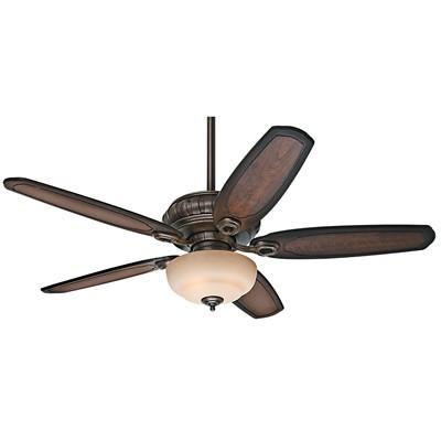 hunter fans 1671 54140  481167 hutner fans 1671 54140  Kingsbridge Roman Sienna Ceiling Fan 54 Inch