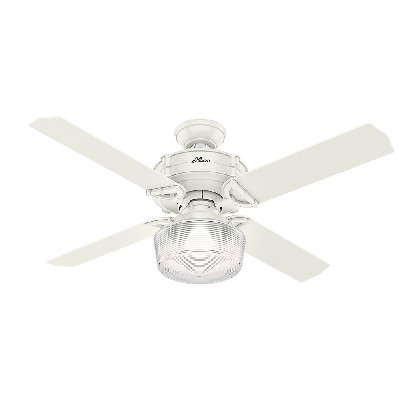 Hunter Fan Co Brunswick Globe Fresh White 54182 Each 590672 hunter fan Brunswick White Ceiling Fans upc 049694541826 hunter fan Brunswick White Ceiling Fans upc 049694541826 hunter fan Brunswick White Ceiling Fans upc 049694541826 hunter fan Brunswick White Ceiling Fans upc 049694541826 hunter fan Brunswick White Ceiling Fans upc 049694541826