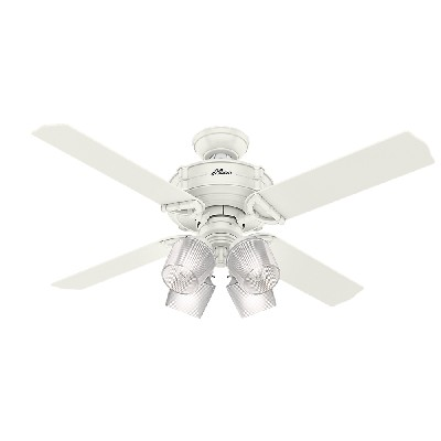 Hunter Fan Co Brunswick Fresh White 54184 Each 590674 hunter fan Brunswick White Ceiling Fans upc 049694541840 hunter fan Brunswick White Ceiling Fans upc 049694541840 hunter fan Brunswick White Ceiling Fans upc 049694541840 hunter fan Brunswick White Ceiling Fans upc 049694541840 hunter fan Brunswick White Ceiling Fans upc 049694541840